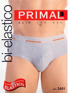 Трусы мужские Primal Арт 2601