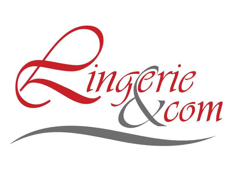 Lingerie&Com|Итальянское Нижнее Бельё|Оптом и в Розницу