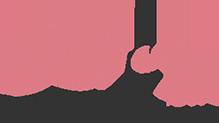 Lingerie&Com Оптовый сайт итальянского женского и мужского белья и одежды  – купить оптом с доставкой по Киеву и Украине